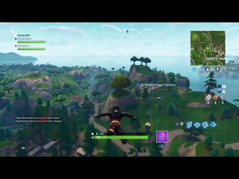 Xxx Mp4 Fortnite Live With Tjaj 3gp Sex