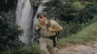 RICARDO MONTANER-LA CIMA DEL CIELO(audio mejorado)