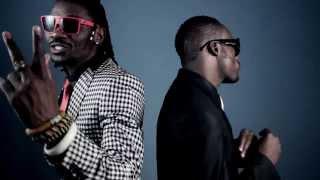 My Sister - Q Weli Weli Ft. Krummy (Official Video HD) | Zambian Music 2014