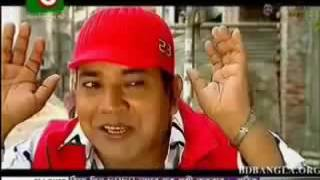 Bangla Comedy Natok 2013 Mobile Chor HQ   YouTube