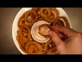 Download Video Download ASMR: Eating Onion Rings with Homemade Dip (No talking, Ultra Crunchy!) 3GP MP4 FLV