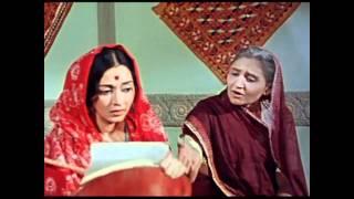 Kuvarbai Nu Mameru - Demands from in-laws