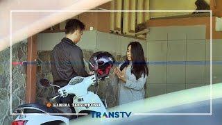 KATAKAN PUTUS - Kisah Cinta Cowok Bekas Orang Kaya (31/05/16) Part 2/4