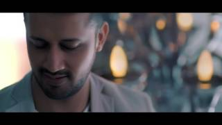 Huawei Honor 5x New TVC  Atif Aslam