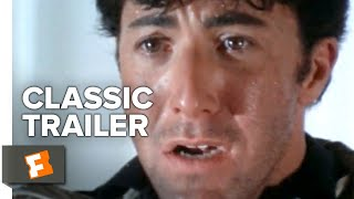 The Graduate (1967) Trailer #1 | Movieclips Classic Trailers