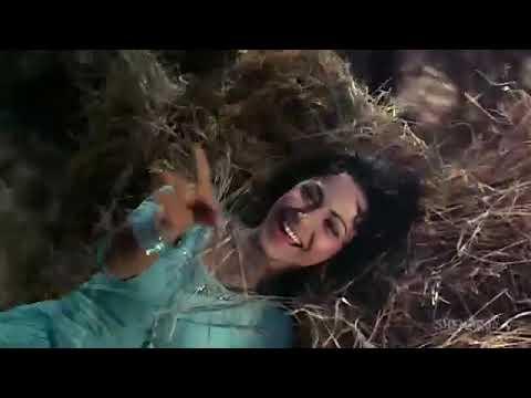 Xxx Mp4 Aaj Phir Jeene Ki Tamanna Hai Waheeda Rehman Dev Anand Guide Bollywood Evergreen Hits 3gp Sex