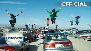 """La La Land - """"The Look"""" - In Cinemas Now"""