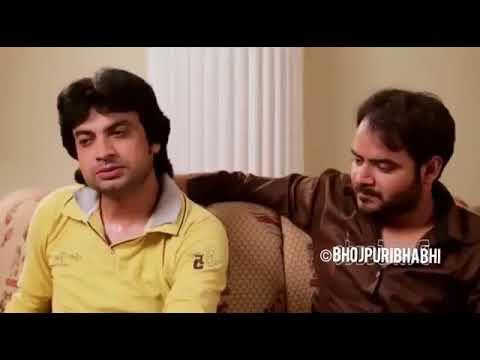 Xxx Mp4 Suhagraat HD Hindi Films 3gp Sex