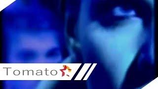 Vlado Janevski - Ne zaboravaj (Official video)