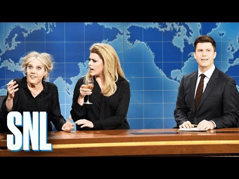 Xxx Mp4 Weekend Update Brigitte Bardot And Catherine Deneuve SNL 3gp Sex