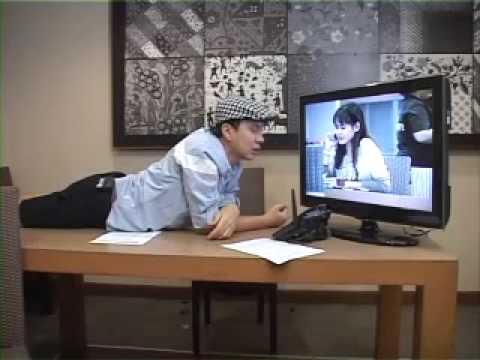 [UPS Salah 3D] Mahasiswi digodain Dosen