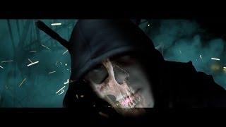 SEPAR ft. TINA - BUBLINA (official video)