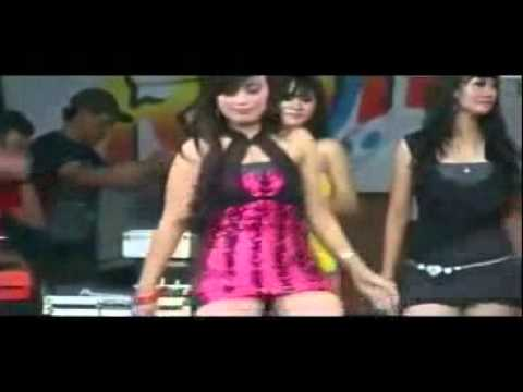 Xxx Mp4 DJ LULU GOYANG NYEESS ARTIS ARTIS ROMANSA 3gp Sex