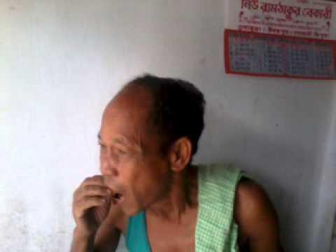 Xxx Mp4 Tripura Old Man Sex 3gp Sex