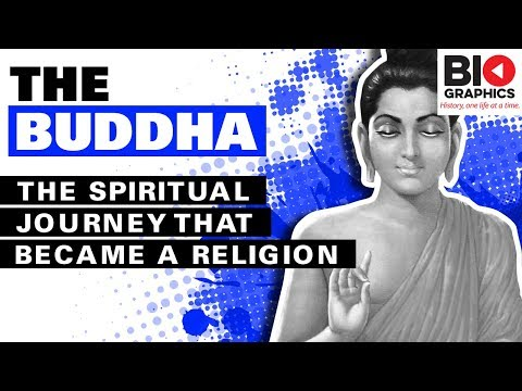 Xxx Mp4 The Buddha The Spiritual Journey That Became A Religion 3gp Sex