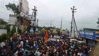 Shri om sai dhumal party raipur 9098330671