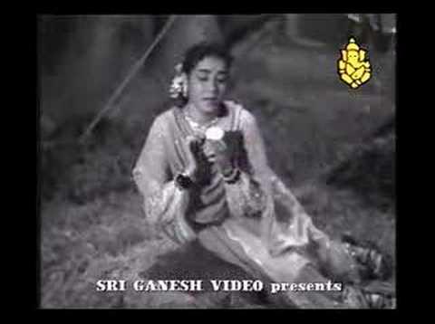 Kannada song Amara Madhura Prema P.Susheela