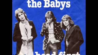 The Babys - Everytime i think of you