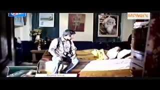 মোশাররফ করীম ঈ্দের হাসির নাটক ২০১৫ ঈদ উল আযহা   পুরান ঢাকার ফুল ভাই