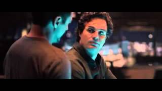 Marvel Avengers Age of Ultron Trailer 3 Hindi   Releasing 24 April 2015