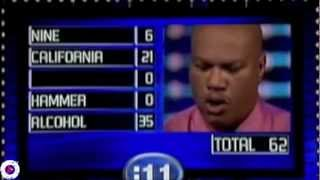 Family Feud Fails: The Worst Answers in Show History