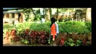 Don #39;t Say Alvida → Full Video Song HQ  Main Aurr Mrs Kh