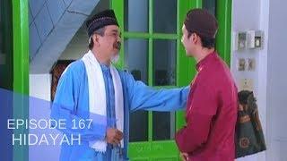 HIDAYAH - Episode 167   Janda Genit Itu Menjadi Gila