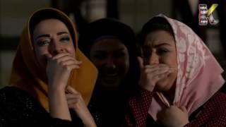 مسلسل طوق البنات 3 ـ الحلقة 30 الثلاثون والأخيرة كاملة HD | Touq Al Banat
