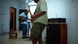 Komola Lebu Blues- harold rasheed-khaledchow