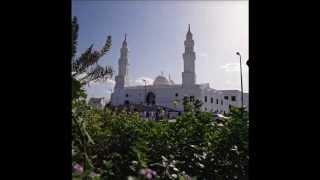 tasleem arif qawali meraaj e rasool ka waqia part 2   YouTube