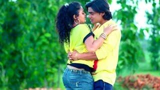 Vishal Singh & Tanushree | Best Romantic Scene Ever...!!!!