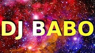 DJ BABO [HD]