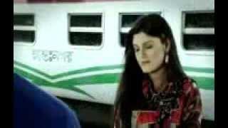 shokhi bangla new song 2012 by tanvir shaheen hi 8601