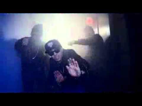 Xxx Mp4 De La Ghetto Feat Jowell Randy XXX UrbanaNew Net 3gp 3gp Sex