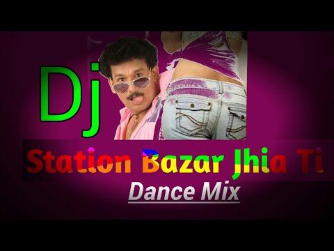 Xxx Mp4 Station Bazar Jhia Ti Odia Mix Dance Mix Dj Svi X Dj Dp Remix 3gp Sex