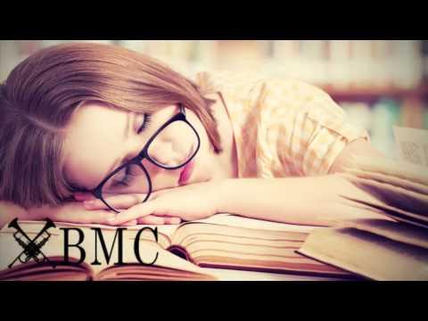 6 HOURS Piano Violin Guitar Study music focus concentration memory