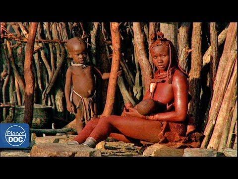 Xxx Mp4 Inhabitants Of The Namib The Oldest Desert In The World Full Documentary 3gp Sex