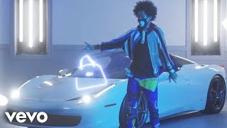 Ayo & Teo - Better Off Alone (Video)