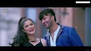 shikari/ movies / new hd song 2016 video /shakib khan