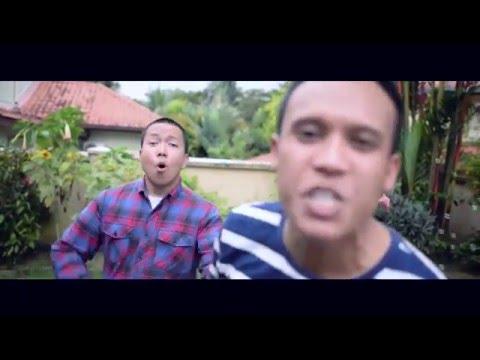 HIX - Summer (Official Music Video)