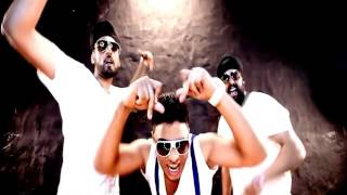 We Doin It Big Rdb Feat Smooth And Raftaar Drum And Bass Byvipin