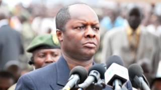 Ekitiibwa Kya Buganda:Okukuza amazaalibwa ga Kabaka ag'e 62