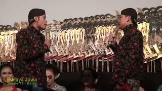 LIMBUKAN PEYE BERSAMA KI SUN GONDRONG - DI TALUN - BLITAR - 7 OKTOBER 2017