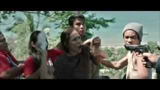 ORO (MMFF 2016) Official Trailer Irma Adlawan, Joem Bascon, Mercedes Cabral Crime Drama