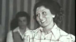 أمي بتسلم عليك و بتقلك مليني وحدة     izle  indir  paylaş!   Vidyoara com