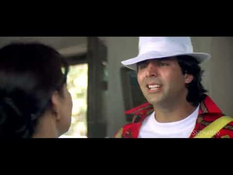 Xxx Mp4 Aflatoon HD Hindi Full Movie Akshay Kumar Urmila Matondkar Popular 90 S Comedy Movie 3gp Sex