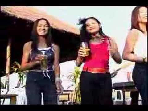 Beer Lao 1 Hot Girls