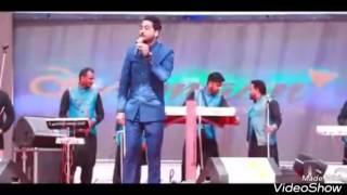 Mohali Shahar || Garry Bawa || Lyrics  Yadwinder jodhpuria ||Latest punjabi song 2017 Live show