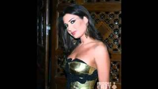 انا عمرى معاك _ سيرين عبد النور من عماد