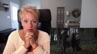 Game of Thrones Reaction 2.10/ Valar Morghulis Part 1